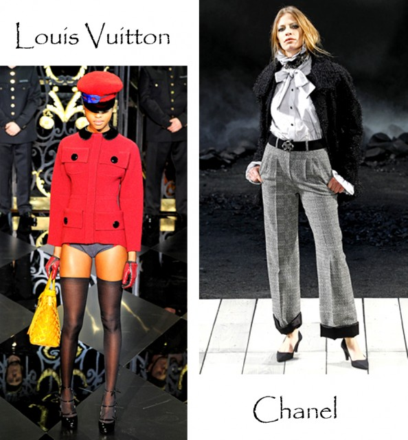 style inspiration for fashion week, dressing up for a fashion week, creative outfit, fashion blog, crashingred