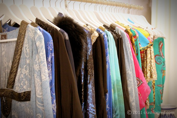 coco ribbon collection preview, oriental style, exclusive clothing, sydney fashion blog