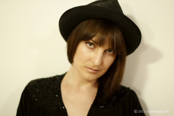 hat, black cape, styling, spring 2012, fashoin blog australia