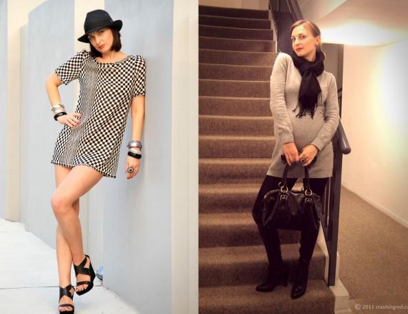 pregnancy wear, style for pregnancy, fashion blogger sydney