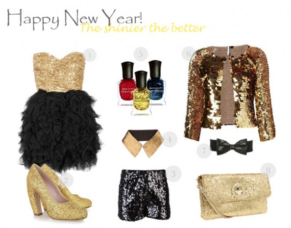 sequin dress, glitter miu miu pumps, fashion trend 2012, party looks, what to wear to new year eve party, sydney fashion blog