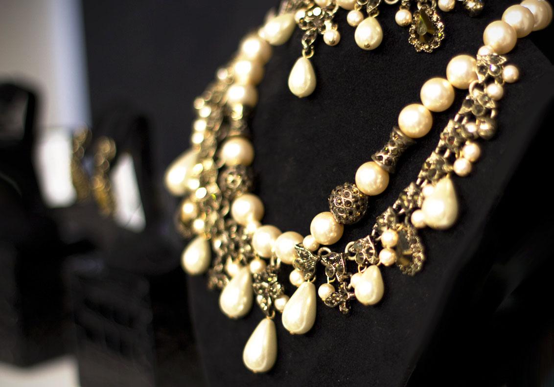 exclusive otazu jewellery presented by liberta jewel can you imagine