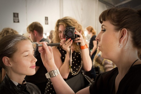 Aurelio-Costarella-Spring-Summer-2012-2013-Backstage-Beauty-Report-2