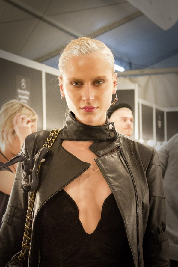 Aurelio-Costarella-Spring-Summer-2012-2013-Backstage-Beauty-Report