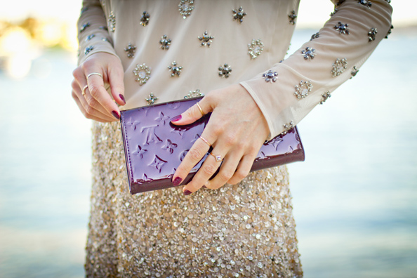 embellished, fashion trend