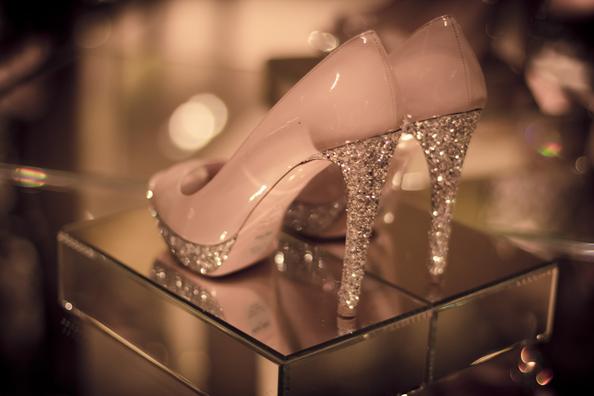 miu miu glitter heels, glitter shoes