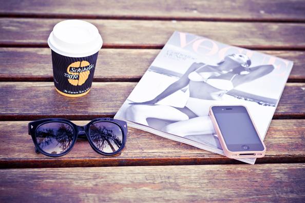 fashion blog, diy blog