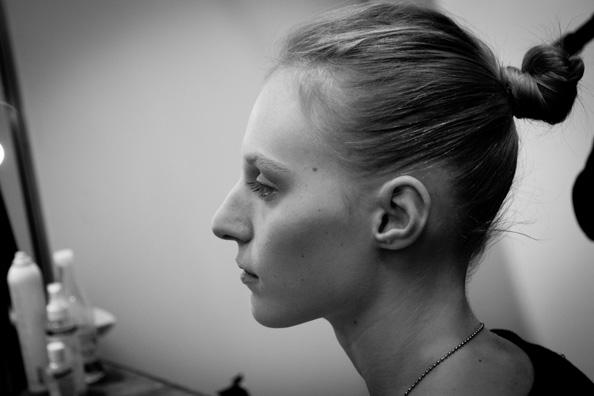 julia nobis mbfwa 2013
