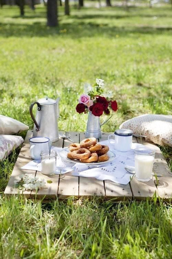 picnic ideas 1 copy