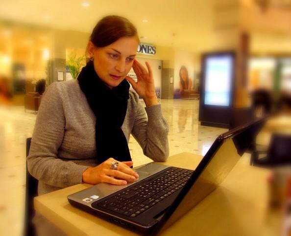 Marusya V, blogging, Sydney fashion blogger, fashion blog Sydney, crashingred, Australia