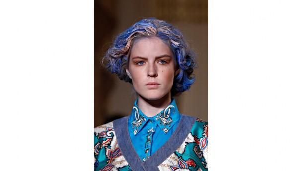 blue hair and nice collar - thakoon 1