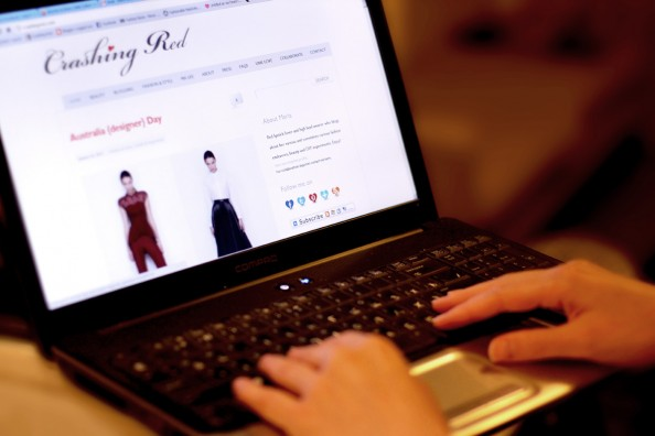 blogging tips, how to protect your site from hackers and malware