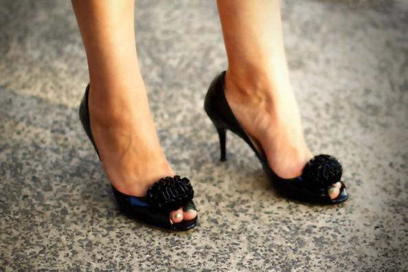 pumps, patent leather shoes, gary castles sydney shoes, fashion blog