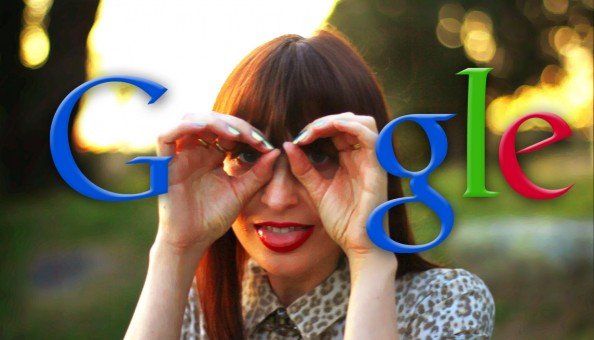 Google connect retiring, how to subscripe to non-blogger blog