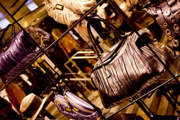 armani leather bags, emporio armani sydney store