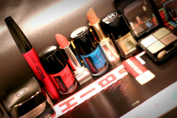 australis nail polish, how to save on beauty products