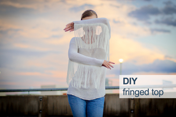 diy-fringed-top-how-to-tutorial