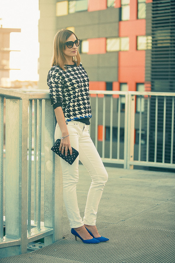 outfit white jeans 1