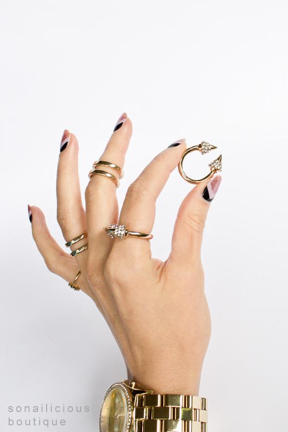 sonailicious boutique gold jewellery buy online
